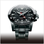 Photo of Kinetic GMT