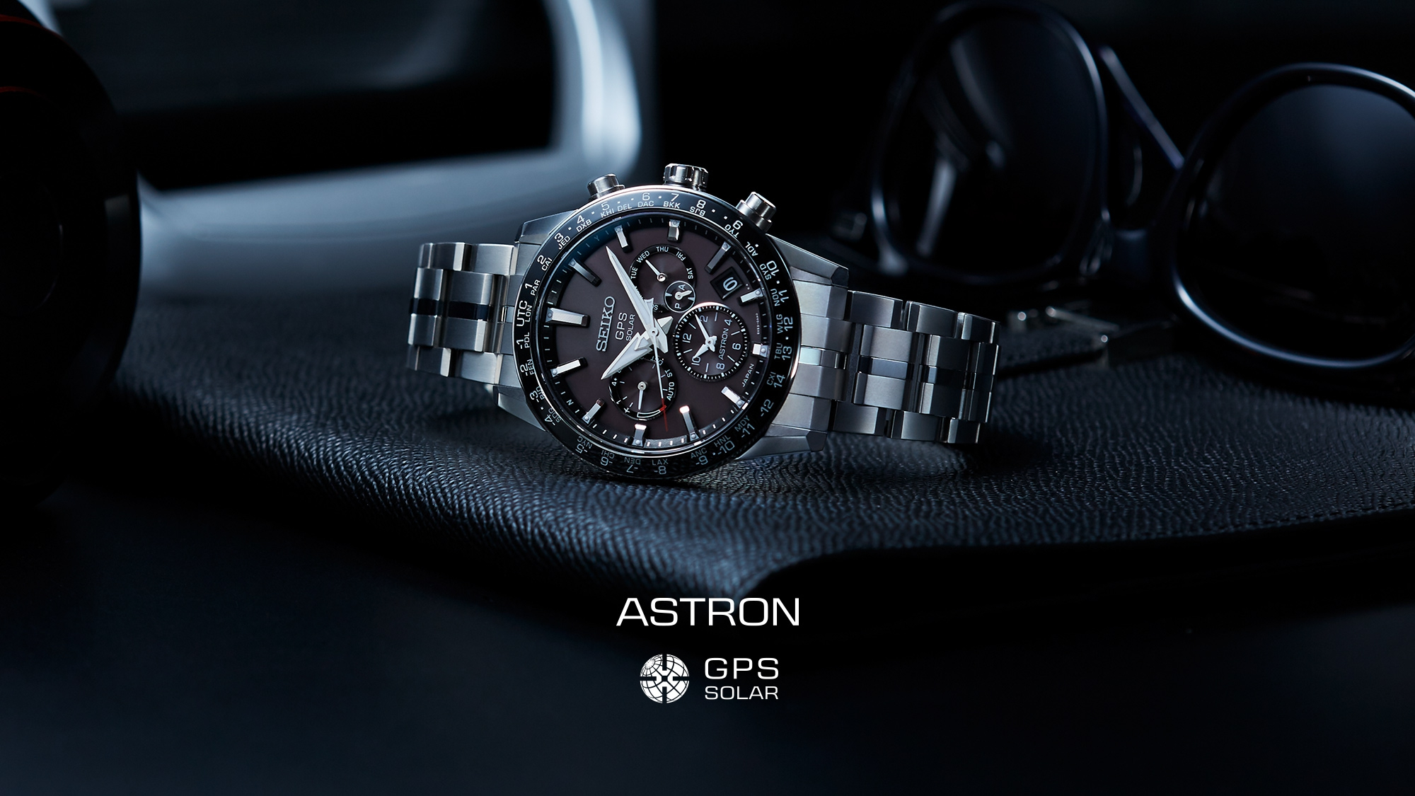 quality design 728b1 47061 Astron | Brands | Seiko Watch Corporation