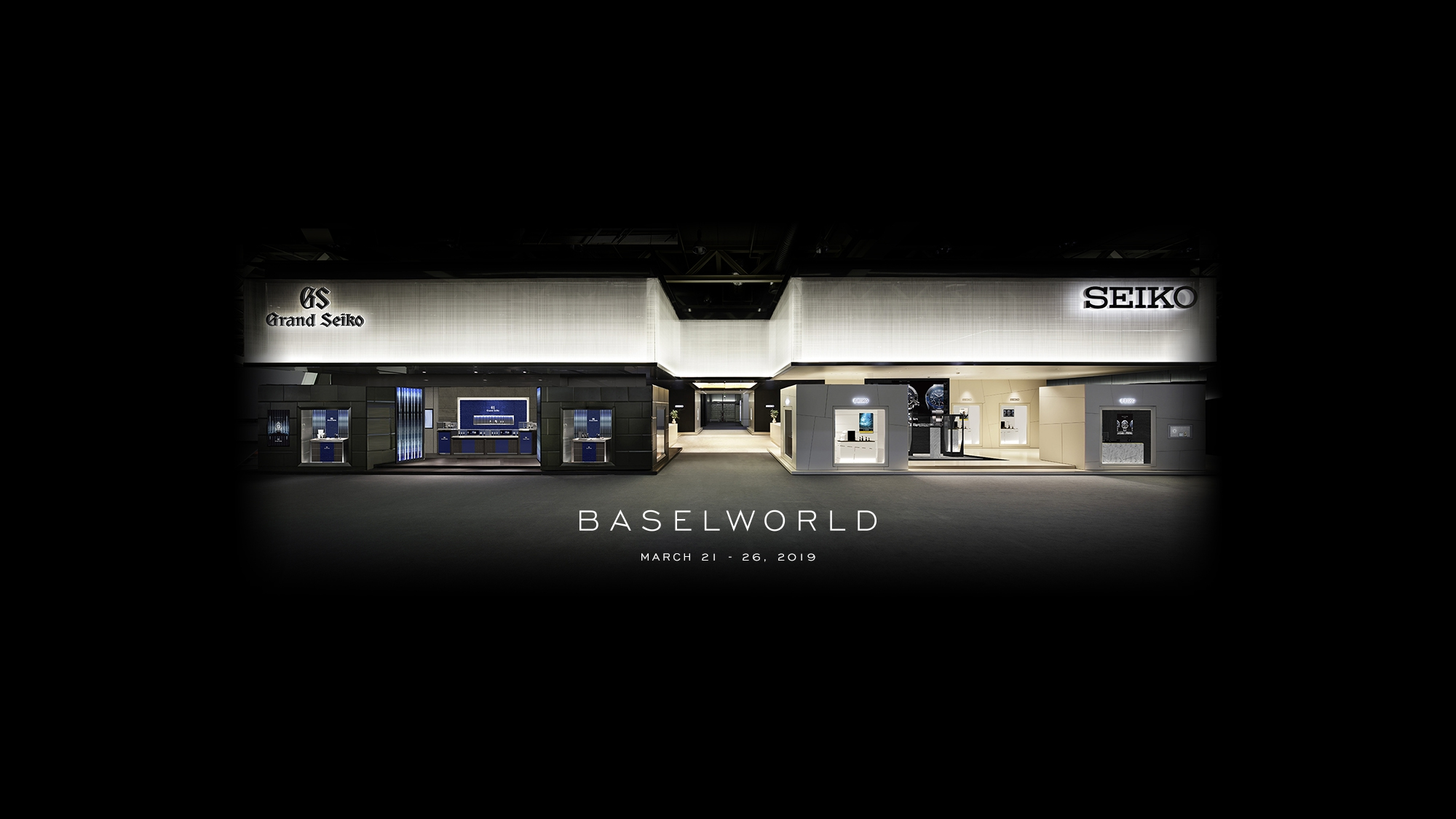 home-main-visual-baselworld2019