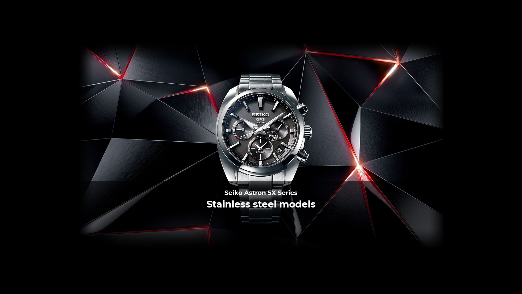 astron-main-visual 5x stainless steel